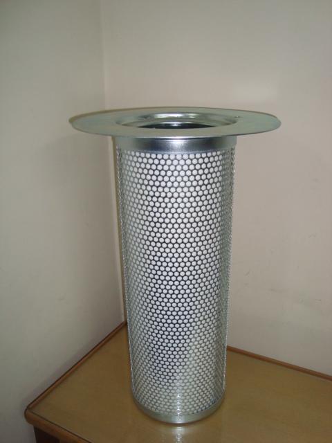 AIR OIL SEPARATOR (SECOUNDARY) ELGI 220213270 Filters For Compressors